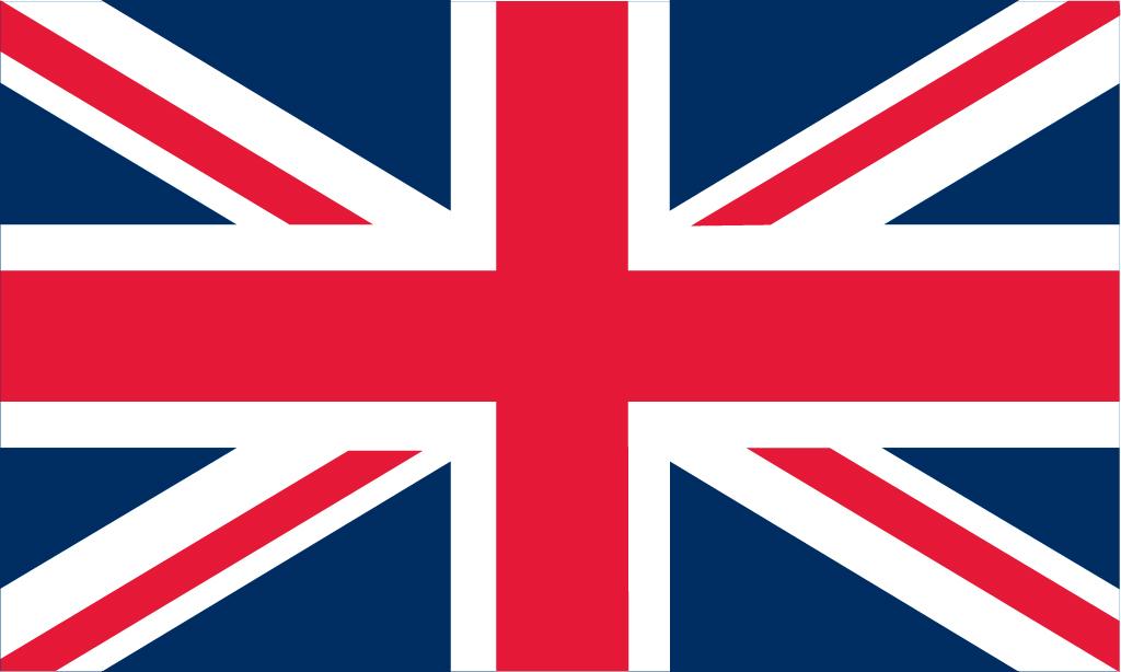 uk-great-britain1